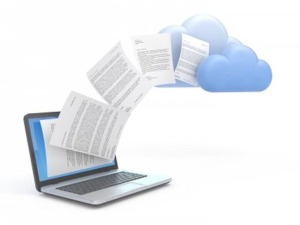 advantages-of-working-in-cloud